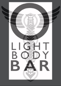 O Light Body Bar